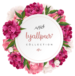 Lyallpur Collection